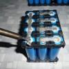 Ремонт аккумулятора шуруповерта своими руками: способы восстановления работоспособности батареи