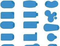 Бассейны из полипропилена — виды, устройство и монтаж, полезные рекомендации