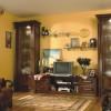 Мебель для гостиной в классическом стиле (50 фото идей)