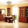 Итальянская мебель для гостиной в современном и классическом стиле