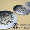 Решетки для вентиляции Air Grille