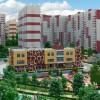 Почему стоит покупать квартиру в ЖК «Новые Ватутинки»