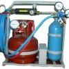 Газосварочное оборудование от компании «ВЕЛД»