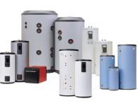 Качественные водонагреватели – гарантия комфортного проживания в частном доме
