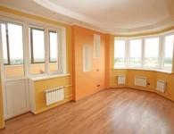 Современный ремонт для родной квартиры