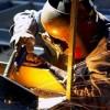 Производство металлоконструкций высокого качества и надежности