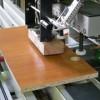 Принцип работы мебельного производства