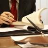 Помощь бесплатного адвоката