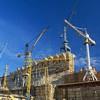 НРС и его место в современном строительном бизнесе