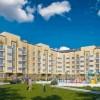 Как выбрать жилой комплекс?