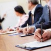 На что направлено обучение руководителей предприятий?