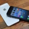 Профессиональный ремонт Айфон 5s
