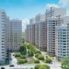 Строительство и продажа квартир от застройщика