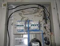 Электропроводка в доме: планировка и монтаж