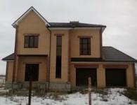 Этапы строительства собственного дома