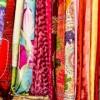 Текстильные изделия