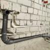 Что стоит знать при прокладке водопровода