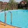 Специфика выбора аксессуаров для бассейнов
