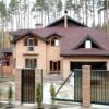 Проекты и строительство домов под ключ