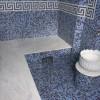 Постройка турецкой бани своими руками