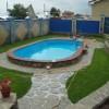 Строительство бассейна на собственном дачном участке