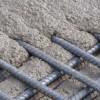 Подбор состава бетона
