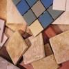 Вид керамической плитки – бикоттура