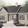 Строительство домов: различные варианты