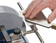 Нюансы выбора и использования промышленных инструментов