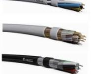 Качественные кабели