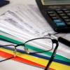 Стоимость нотариальных услуг