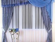 Нюансы выбора лучших штор для гостиниц
