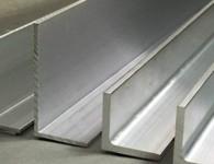 Основные сведения об алюминиевых уголках