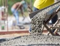 Нюансы правильного выбора бетона