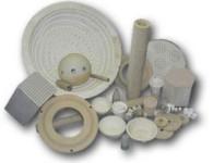 Что такое техническая керамика, сфера ее применения