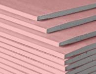 Гипсокартон – удобный и современный строительный материал