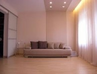 Как оформить трёхкомнатную квартиру