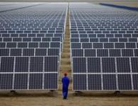 Стоит ли переводить дом на солнечные батареи