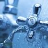 Горячее и холодное водоснабжение