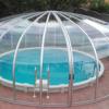 Преимущества павильонов для бассейна