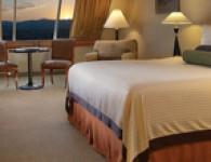 Хорошая гостиница для абитуриента