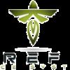 История компании Firefly Aerospace