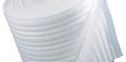 На что стоит обратить внимание при выборе и покупке теплоизоляции