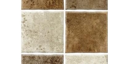 Особенности выбора керамической плитки для кухонного фартука
