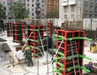 Почему выгодна аренда строительного оборудования