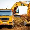 Аренда техники для выполнения дорожно-строительных работ