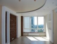 Сколько стоит сегодня ремонт в квартире с материалами под ключ в Москве