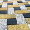 Особенности тротуарной плитки