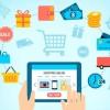 Преимущества интернет магазинов