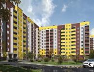 Секреты успешной покупки квартиры в  Киеве